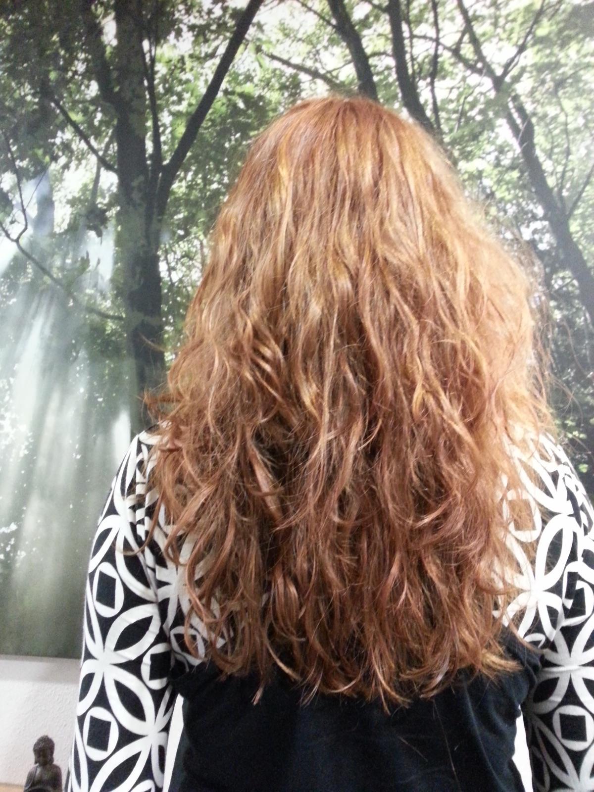 Frisuren17