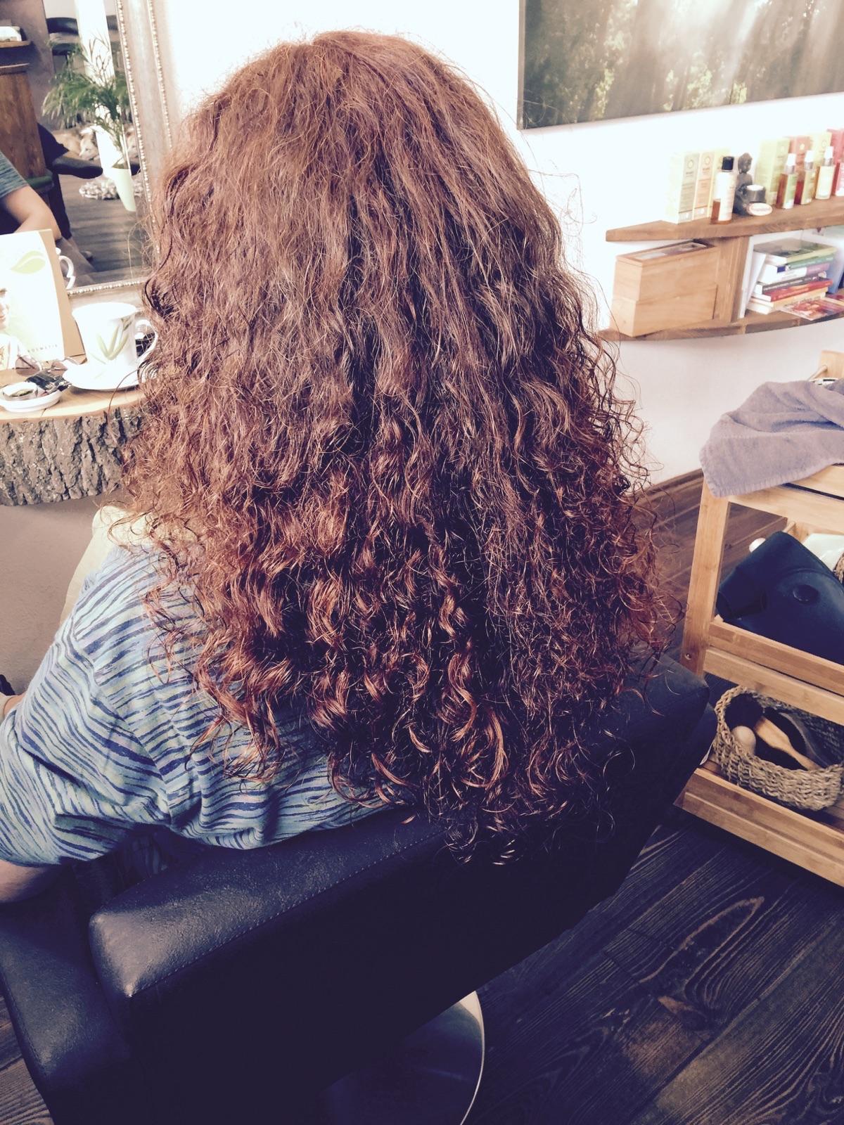 Frisuren3