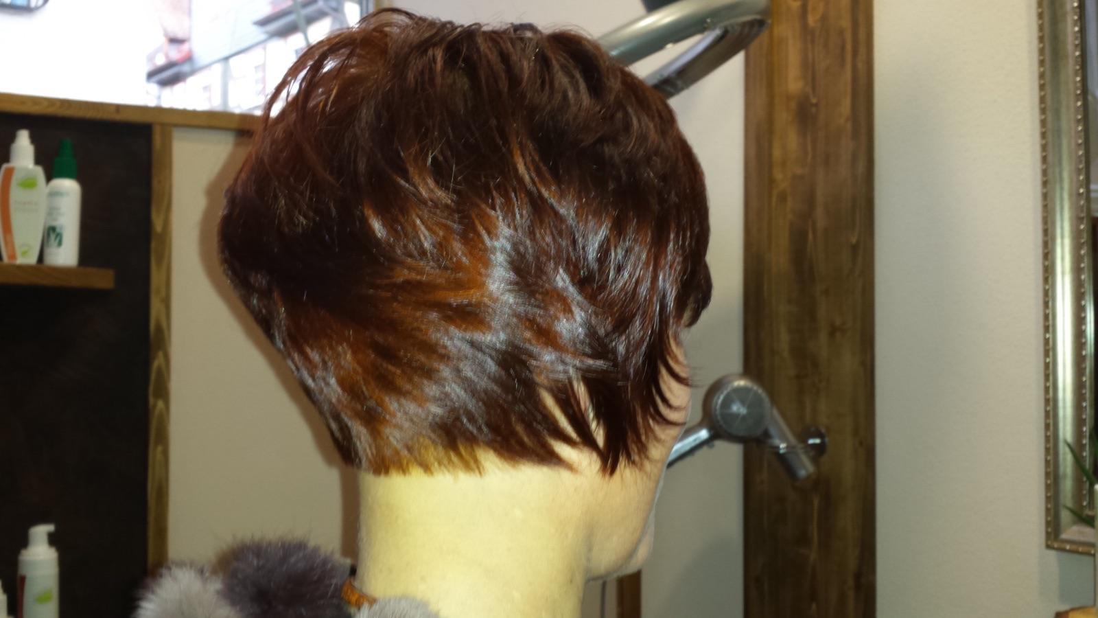 Frisuren5